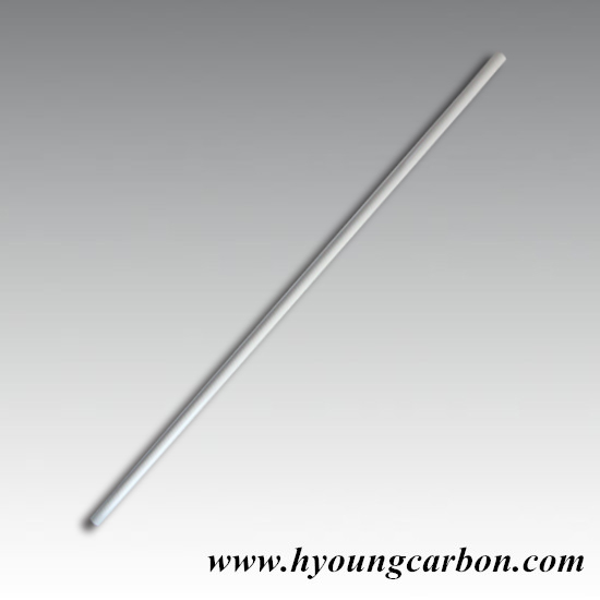 OEM Light Weight Curling Broom Shaft