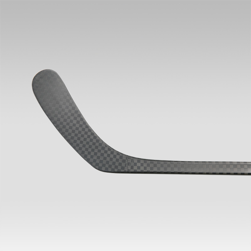 Pro Stock High Quality Senior Hockey Stick