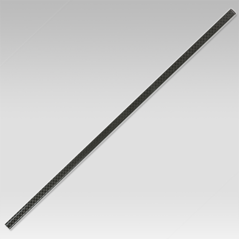 Street Hockey Sticks Shaft