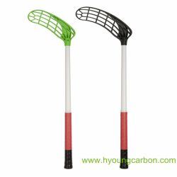 Junior Size Floorball Stick Competitive Price