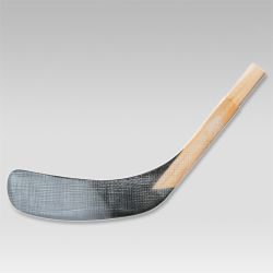 Replacement ABS Hockey Blades